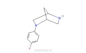 CAS:198988-90-8的分子结构