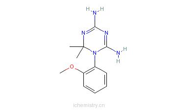 CAS:20285-47-6的分子结构