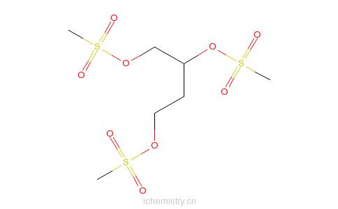 CAS:203515-83-7的分子结构