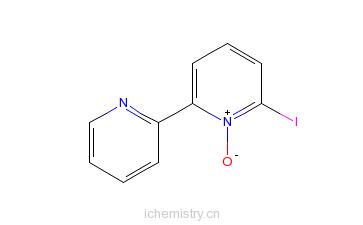 CAS:205052-96-6的分子结构