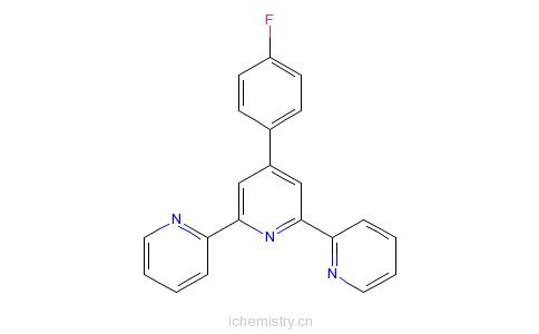 CAS:209901-86-0的分子结构