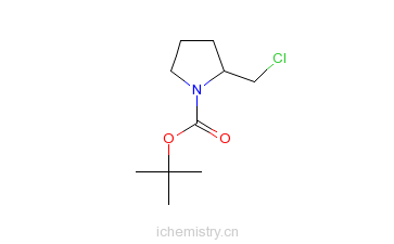 CAS:210963-90-9的分子结构