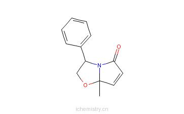 CAS:211240-56-1的分子结构