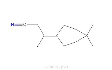 CAS:213529-81-8的分子结构