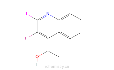 CAS:213772-79-3的分子结构