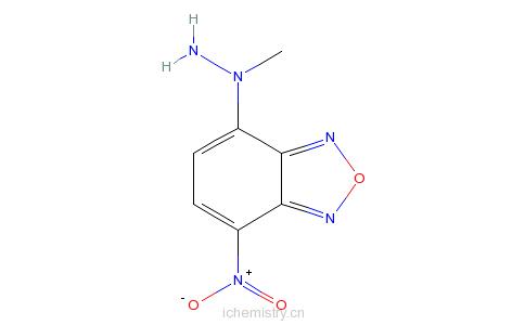 CAS:214147-22-5的分子结构