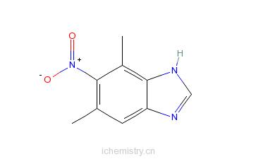 CAS:214688-01-4的分子结构