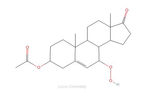 CAS:215309-10-7的分子结构