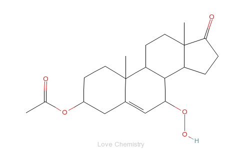 CAS:215309-12-9的分子结构