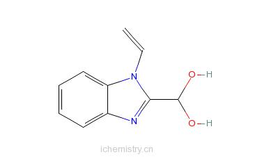 CAS:215512-70-2的分子结构