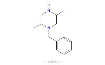CAS:216532-43-3的分子结构