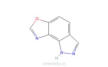 CAS:217526-14-2的分子结构