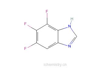 CAS:217950-95-3的分子结构