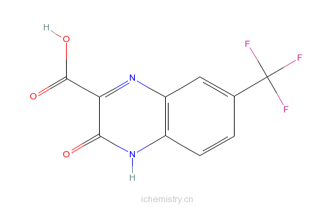 CAS:219485-21-9的分子结构