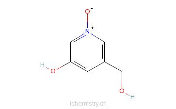 CAS:219817-25-1的分子结构