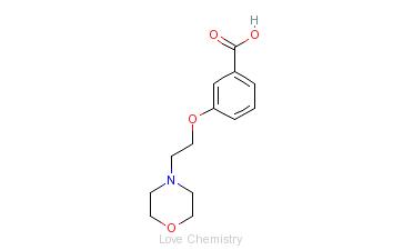 CAS:219935-32-7的分子结构