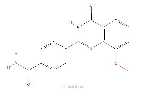 CAS:220115-30-0的分子结构