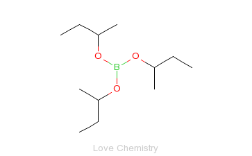 CAS:22238-17-1的分子结构