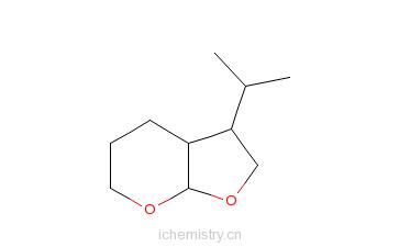 CAS:223677-90-5的分子结构