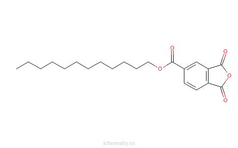 CAS:22485-51-4的分子结构
