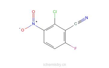 CAS:226419-18-7的分子结构