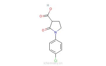 CAS:226881-06-7的分子结构