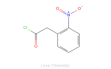 CAS:22751-23-1的分子结构