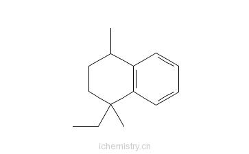 CAS:22824-29-9的分子结构