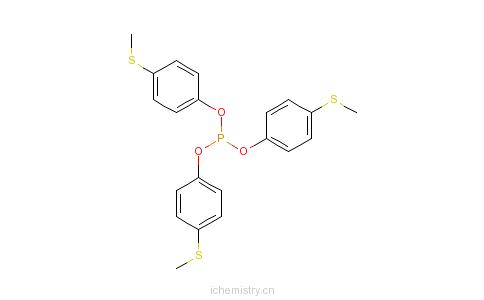 CAS:22945-49-9的分子结构