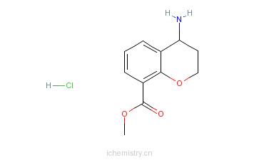 CAS:238764-30-2的分子结构