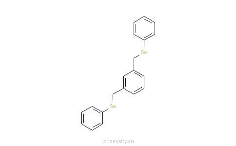 CAS:239448-30-7的分子结构