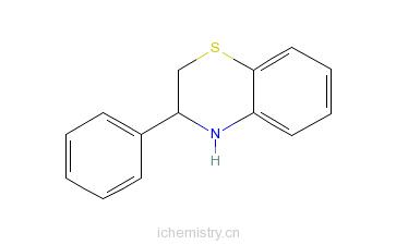 CAS:24033-90-7的分子结构