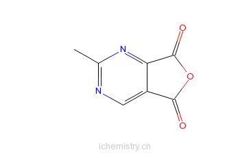 CAS:241469-87-4的分子结构