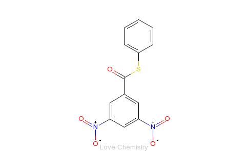 CAS:24197-85-1的分子结构