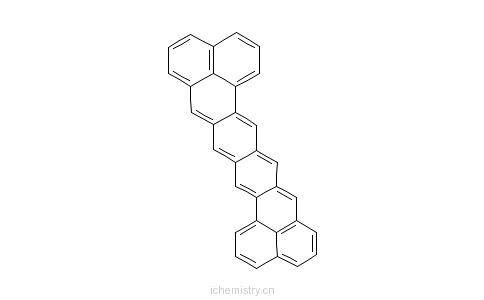 CAS:24203-10-9的分子结构