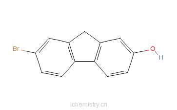 CAS:24225-51-2的分子结构