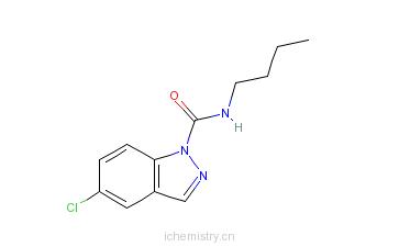 CAS:24240-10-6的分子结构