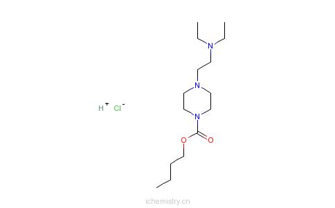 CAS:24269-48-5的分子结构