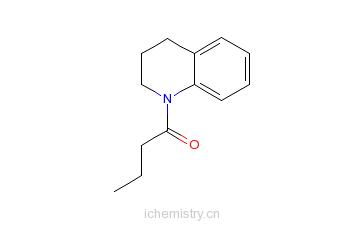 CAS:24283-71-4的分子结构