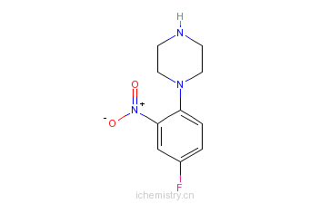 CAS:243128-46-3的分子结构