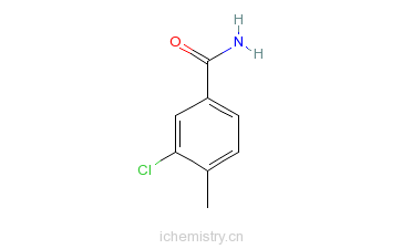 CAS:24377-95-5的分子结构