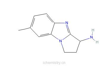 CAS:244151-94-8的分子结构