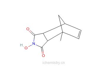 CAS:244258-26-2的分子结构