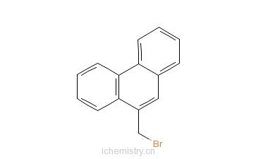 CAS:24471-57-6的分子结构