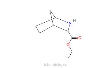 CAS:245429-73-6的分子结构