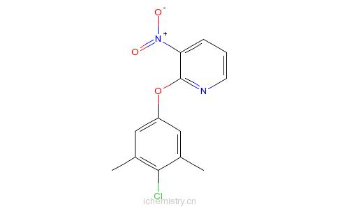 CAS:246862-63-5的分子结构
