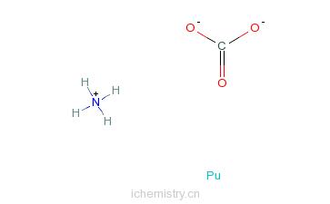 CAS:24917-46-2的分子结构