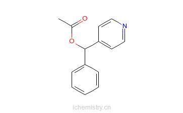 CAS:24929-18-8的分子结构