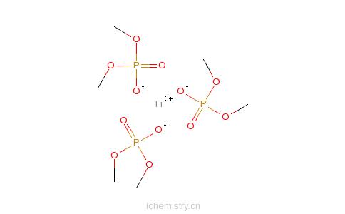 CAS:24934-76-7的分子结构