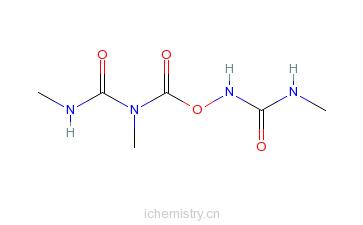 CAS:24954-53-8的分子结构